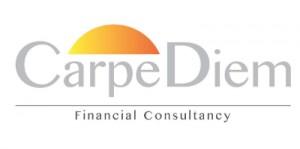 Carpe Diem FS logo small